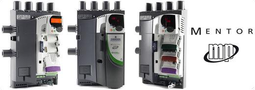 200 smart输出连5v驱动器接线图